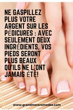Hygiene, Health And Beauty, Dire, Important, Nutrition, Varicose Veins, Foot Remedies, Foot Care, Personal Hygiene