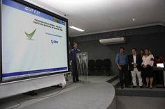 Programa Bolsa Idiomas – Prefeitura divulga lista dos 5.090 selecionados