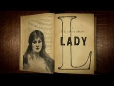 "A TedEd talk on the etymology of the word ""lady.""  Very nicely illustrated, and fascinating to boot!"