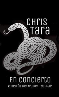 Chris Tara Fantasy Books, Draco Malfoy, Book Worms, Haikyuu, Wonderland, Fanart, Fandoms, Reading, Room