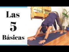 YouTube Yoga Youtube, Youtube Youtube, Hitt Workout, Yoga Mantras, Online Yoga, Tai Chi, Health Coach, Zumba, Pilates