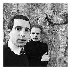 simon and garfunkel the greatest songs full album Simon And Garfunkel, Rock Videos, Paul Simon, Greatest Songs, Album, Music Love, My Favorite Music, Famous Faces, Fotografia