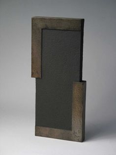Enric Mestre - Sculpture 2006.  Stuff for clay thingy