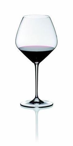 Riedel Vinum Extreme Pinot Noir Glasses, Set of 2 Riedel http://www.amazon.com/dp/B001D20KSG/ref=cm_sw_r_pi_dp_9.nvwb1R8BVHD
