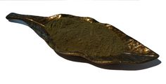 This is our Green Vein Kratom from the Kapuas River in Borneo, Indonesia. You can find it here for purchase: http://thekratomleaf.com/product/borneo-green-kapuas-kratom-powder/