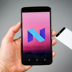 Android N Developer Preview is now available for flashing. . #AndroidN #AndroidNPreview #DeveloperPreview #Developer #Developers #downloading #flash #Android #nutella #AndroidNutella #Android7 #Google #Nexus #PixelC #nexusdevices #googlenexus #nexus6 #NewAndroid #googleio #googleandroid #googleplay #update #innovation #linux #progress #programming #code #dev #coding #alphatech by alphatech_in
