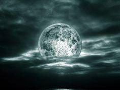 GERLILIBROS: A la luna. Gertrudis Gómez de Avellaneda (1814-187...