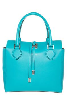 Want a Michael Kors bag in this colour