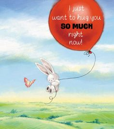 I'm sending this balloon to Heaven with hugs and kisses for you! ♥Miss you♥ Grief I Just Miss You, Miss You Daddy, My Daddy, Love You More, My Beautiful Daughter, To My Daughter, Hug Quotes, Missing My Son, Love Of My Life