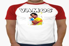 Camisetas de Rafa Nadal: la furia renace #camiseta #starwars #marvel #gift