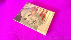 EL MUNDO PRIVADO DE PICASSO A TRAVES DE LA FOTOGRAFIA, DAVID DOUGLAS DUNCAN 1958 / Picasso en todocoleccion