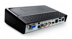 Mele A1000 – Mais um rival ao Raspberry Pi e outros