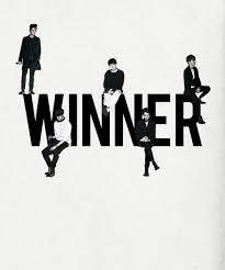 Resultado de imagem para simbolo da winner kpop