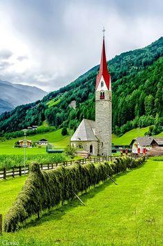 Trentino Alto Adige - Trento, Garda, Bolzano   Italy,   S H E H R A M G U L©