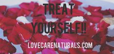 LoveCare Naturals is a bath and body company that prides itself on all products being handcrafted with Love, Care, and Natural Ingredients. Treat Yoself, Lip Balms, Self Care, Bath And Body, The Balm, Massage, Soap, Romance, Lips
