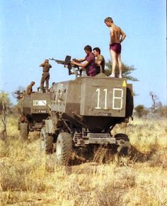 Parachute Regiment, Defence Force, Fire Powers, Paratrooper, Artwork Pictures, Special Forces, Military Vehicles, South Africa, Monster Trucks