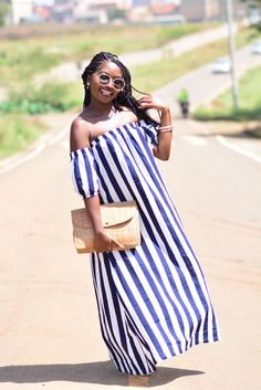 Casual off shoulder dress http://justmargie.com/casual-off-shoulder-dress/