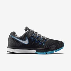 the latest 093b1 d752a Nike Air Zoom Vomero 10