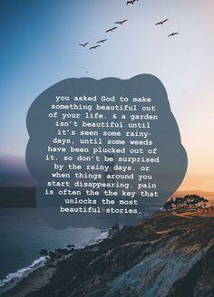 Bible Verses Quotes, Jesus Quotes, Faith Quotes, Scriptures, Worship Quotes, Heartbreak Quotes, Christian Life, Christian Quotes, Motivacional Quotes