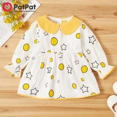 Baby Clothes Online, Baby Clothes Shops, Toddler Fashion, Boy Fashion, Dresses Kids Girl, Kids Outfits, Stitching Dresses, Jumpsuits For Girls, Sweet Dress