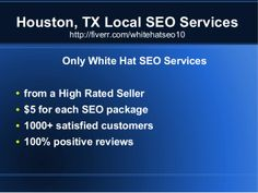 Cheap Local SEO Services in San Diego, California. I'm a white hat SEO freelancer since 2005 who helped many websites to get more targeted traffic and a better pagerank. Also, I'm glad to offer you cheap SEO services. White Hat Seo, Teeth In A Day, Seo Packages, Local Seo Services, Seo Marketing, Seo Tips, Dental Implants, San Antonio, Houston