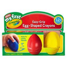 Ty Crayons Crayola
