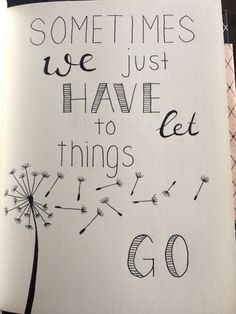 Drawings Ideas 70 Inspirational Calligraphy Quotes for Your Bullet Journal - The Thrifty Kiwi - Need a boost? Here are 70 inspirational calligraphy quotes to include in your bullet journal! Bullet Journal Quotes, Bullet Journal Ideas Pages, Bullet Journal Inspiration, Journal Prompts, Quotes For Journals, Bullet Journal Ideas Handwriting, Bullet Journals, The Words, Doodle Quotes