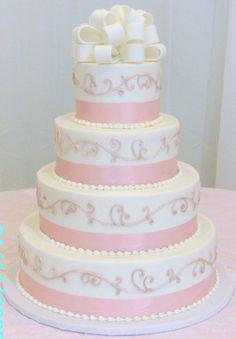 cake @Stephanie Lynne