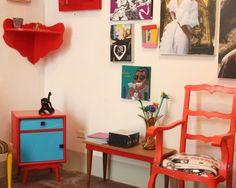 Tienda-Muebles-Reciclados-500x400.jpg (500×400)