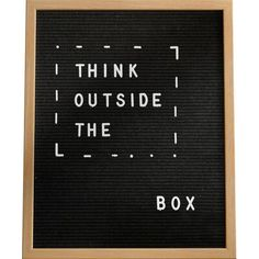 """The post """"Greyleigh Medium Hooks Wall Mounted Bulletin Board"""" appeared first on Pink Unicorn Bulletin boards Word Board, Quote Board, Message Board, Chalk Board, Felt Letter Board, Felt Letters, Black Letter Board, Plastic Letters, Cute Quotes"""