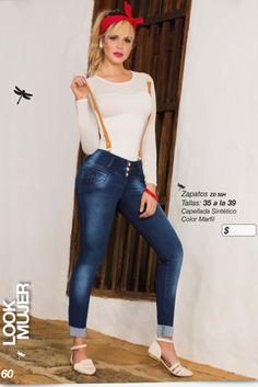 33 Ideas De Jeans Coleccion Fin De Ano Jeans Fin De Ano Tiro Alto