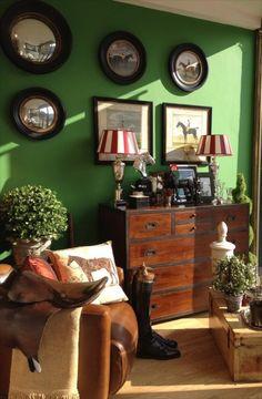 Inspiring western style furniture #Westernfurniture              http://www.santaferanch.com/