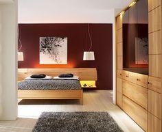 dusche fliesen neues bad kleine b der creme materialien. Black Bedroom Furniture Sets. Home Design Ideas