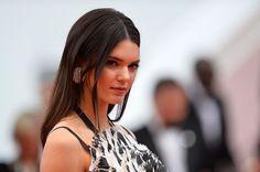 Kendall Jenner räumt schon wieder ab | look! - das Magazin für Wien