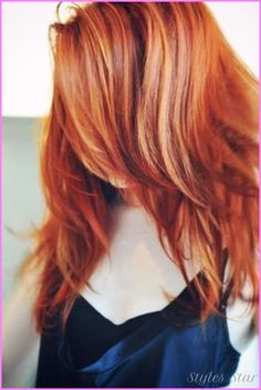 Highlights and lowlights for red hair _4.jpg