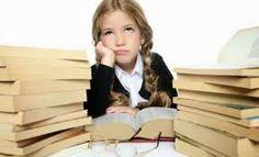 Αποτέλεσμα εικόνας για φωτογραφιες απο παιδια που δεν αγαπουν το σχολειο