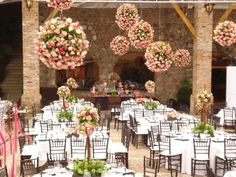 bodas mexicanas elegantes - Google Search