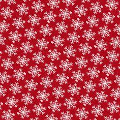 ~ Christmas Background Phone Cover Art ...12_Days_of_Christmas_-_Backgro.JPG 3 000×3 000 pixels