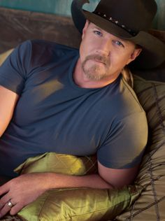 """trace adkins 