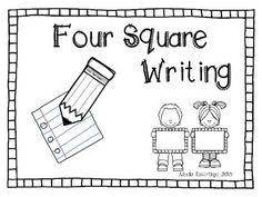 This is a great concept map for writing. The kids love it and are really able to put their thoughts on paper! Enjoy!This work is licensed under a Creative Commons Attribution-NonCommercial-NoDerivatives 4.0 International License.