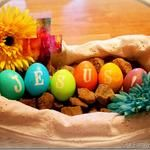 How to Make Easter About Jesus...great kids crafts