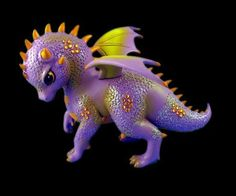 Google Image Result for http://www.ebsqart.com/Art/Sculptures-3-D-Art/clay-cast-resin-faux-jewels-glitter/678209/650/650/Amber-dragon-statue-with-Bradford-Exchange-Hamilton-Collection.jpg