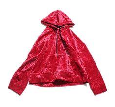 Autumn Womens Hooded Sweet Sweater Overcoat Outwear Loose Jacket Fashion Winter