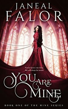 Download ebook the dark ability dk holmberg pdf epub mobi you are mine by janeal falor is a coming of age story about a woman fighting fandeluxe Gallery