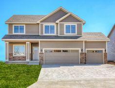 http://www.trulia.com/property/3106478262-1655-Snyder-St-Waukee-IA-50263