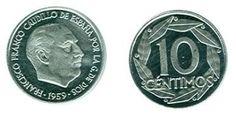 Una gorda Nostalgia, Do You Remember, Coins, Memories, Personalized Items, Retro, Vintage, World, Old Money