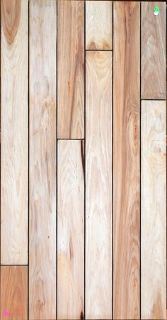 "Hickory Hand-Scraped with French Bleed -  3"" 1-10ft Pre-finished: 168ft; 4"" 1-10ft Pre-finished: 633ft"