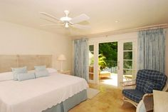 Coco at Mullins Bay, Barbados Resort Villa on WhereToStay