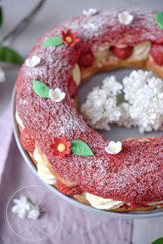 cake boss pierdere în greutate pics