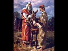 Assírios & Caldeus